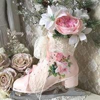 Fanny Pippin Boutique