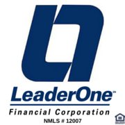 The Family Mortgage Team at LeaderOne
