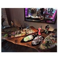 Massamatsu Sushi Bar, Restaurante e Buffet