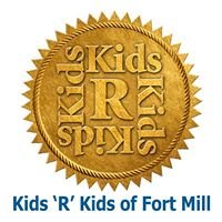 Kids 'R' Kids Learning Academy of Fort Mill