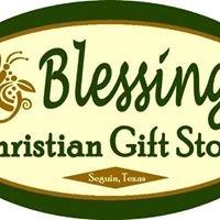 Blessings Christian Gift Store