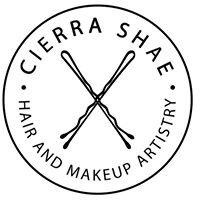 Cierra Shae Hair & Makeup . Destination . Northern California