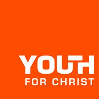 Youth for Christ NL