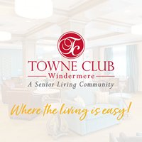 Towne Club Windermere