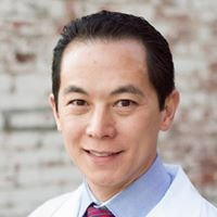 RejuvaYou Medical - John Shieh, MD