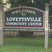 Lovettsville Community Center