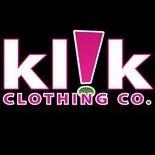 Klik Boutique