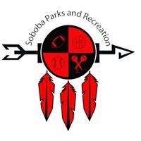 Soboba Parks & Recreation