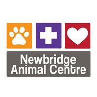 Newbridge Animal Centre