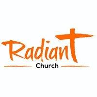 Radiant Church Wichita