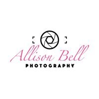 Allison Bell Photography