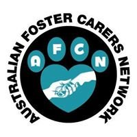 AFCN Foster Dogs and Cats