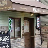 Pittsburghs Ink Line Tattoo & Barber