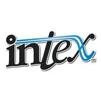 Intex DIY, Inc.