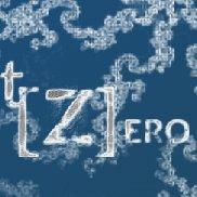 Element Zero Science