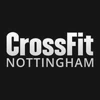 CrossFit Nottingham Kids
