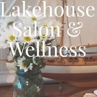 Lakehouse Salon & Wellness