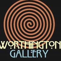 Worthington Gallery