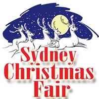 Sydney Christmas Fair