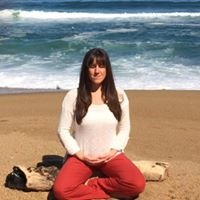 Outer Banks Meditation & Mindfulness