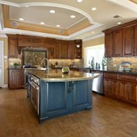 Woodworks Cabinetry Inc.