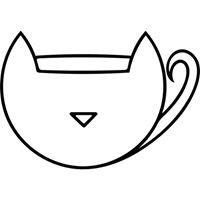 Hobart Cat Cafe