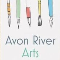 Avon River Arts