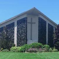 Wesley Memorial United Methodist Church