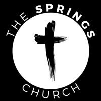 The Springs Church- Jacksonville, FL