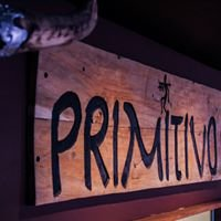 Primitivo Chargrill Restaurant