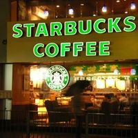 Derby Marketplace Starbucks