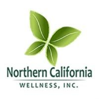 Northern California Wellness