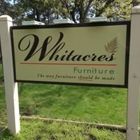 Whitacre's Furniture - Hudson (Official)