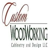 Custom Woodworking Cabinetry and Design LLC
