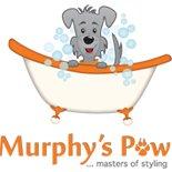 Murphy's Paw
