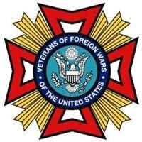 VFW Post 6957
