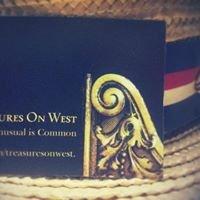 Treasures On West