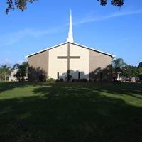 South Brandon Worship Center