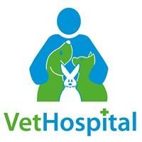 Glenfield Vet Hospital