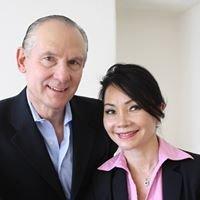 South Pasadena Real Estate/Richard Gerrish and Jenny Ho