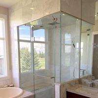 Showers With Steve LTD
