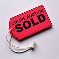 Red Barn Auction at Hoar Park