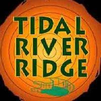 Tidal River Ridge Retreat