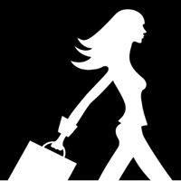 Girl Next Door Boutique