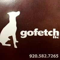 Go Fetch - Winneconne