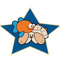 Estrela Animal