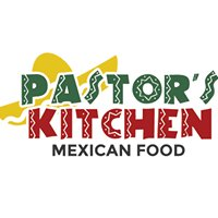 Pastor's Kitchen by McFarland