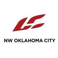 Life.Church NW Oklahoma City