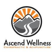 Ascend Wellness: Chiropractic & Acupuncture