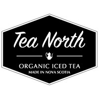 Tea North